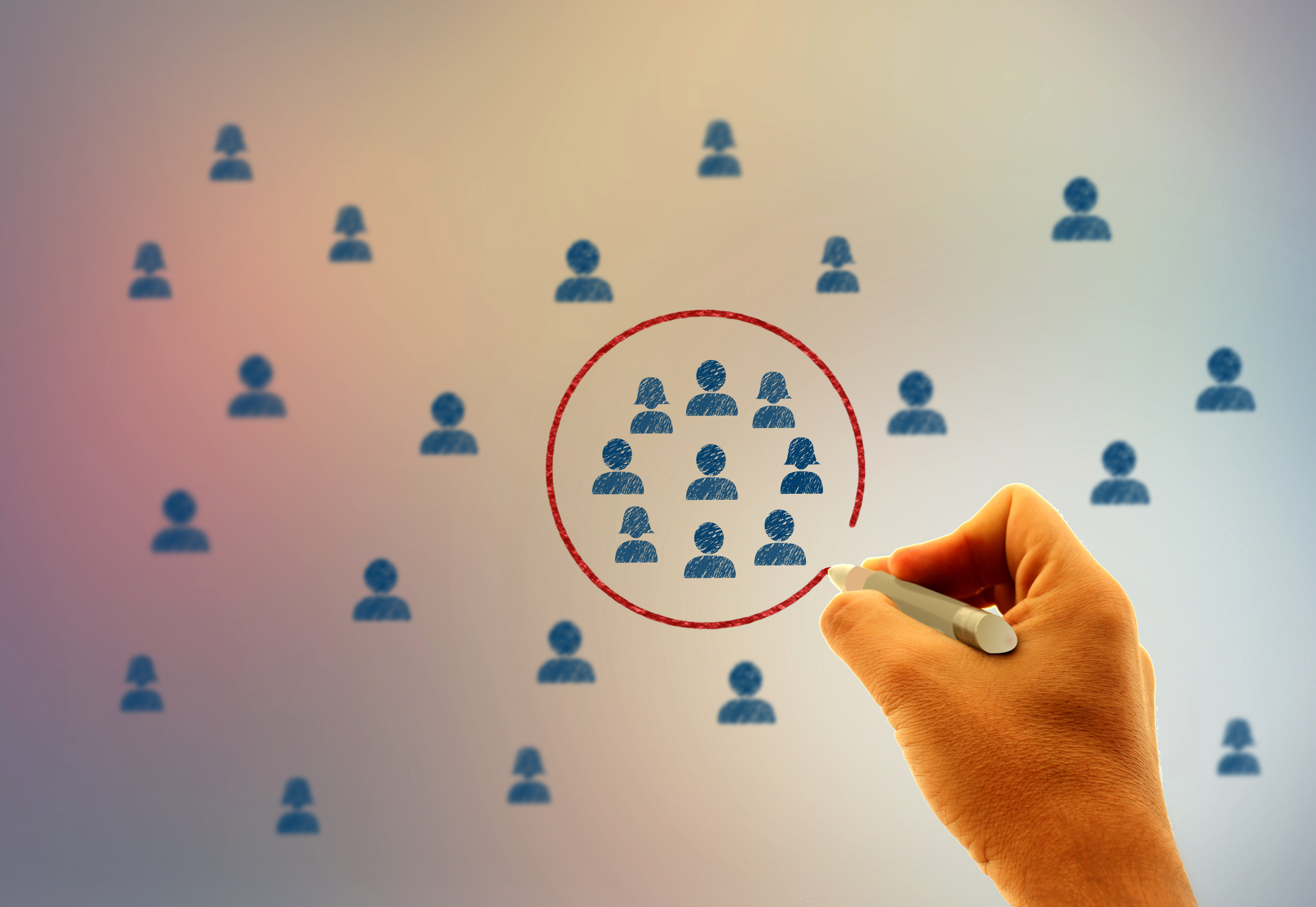 Why Segmentation is Important for Marketing Campaigns
